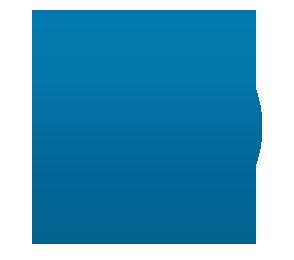 SAP_icon