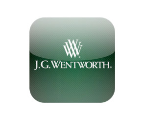 jg_wentworth_icon
