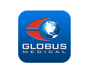 mobile_globus_icon