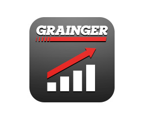 mobile_grainger_icon