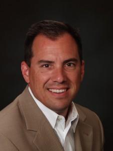 Wayne Semisch, President