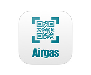 Airgas_iOS_icon