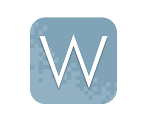 Waters_icon