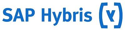 SAP_Hybris