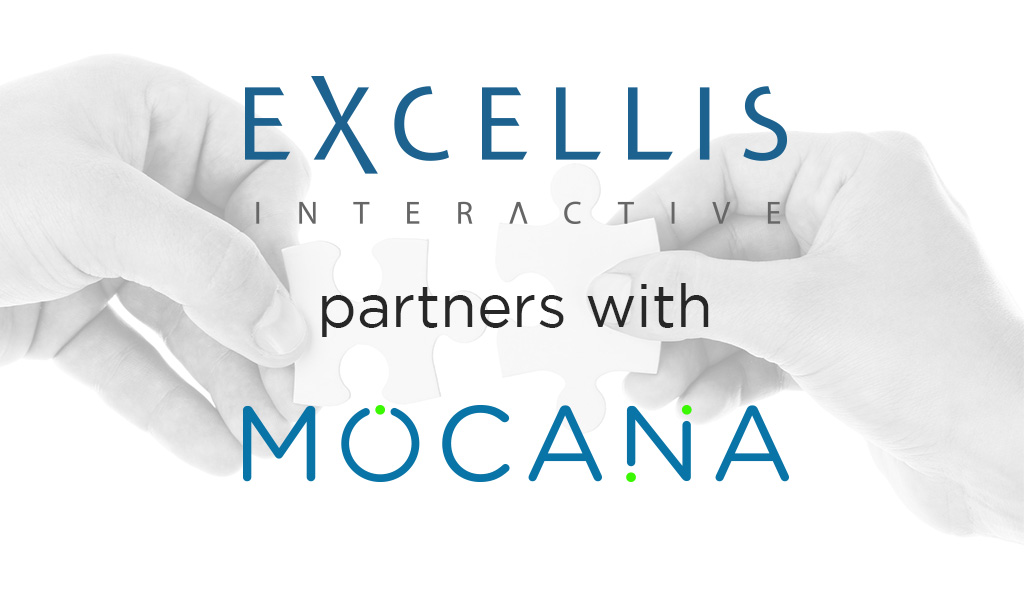 Excellis_Mocana
