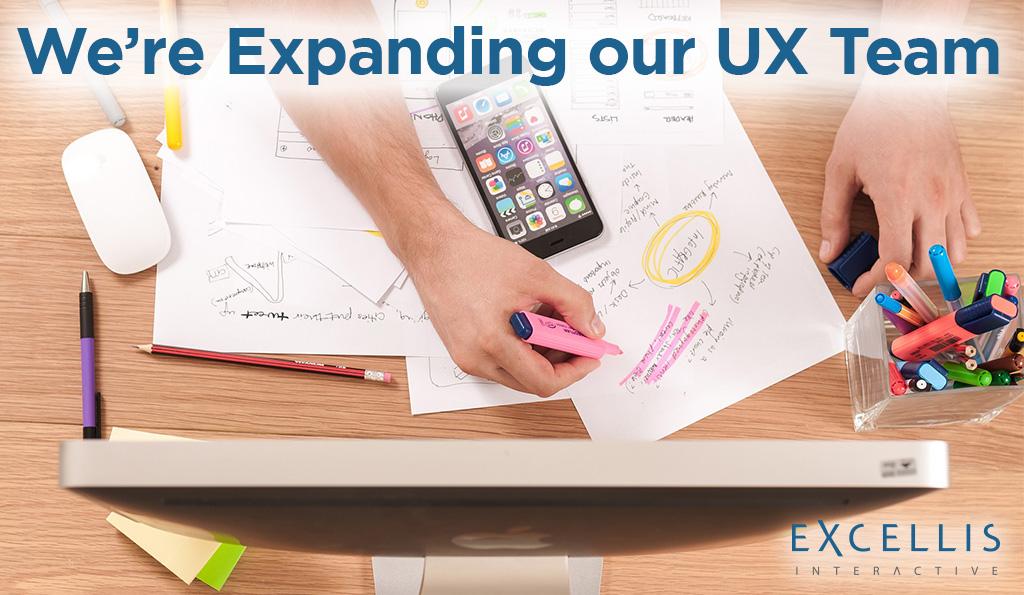 UX_Designer