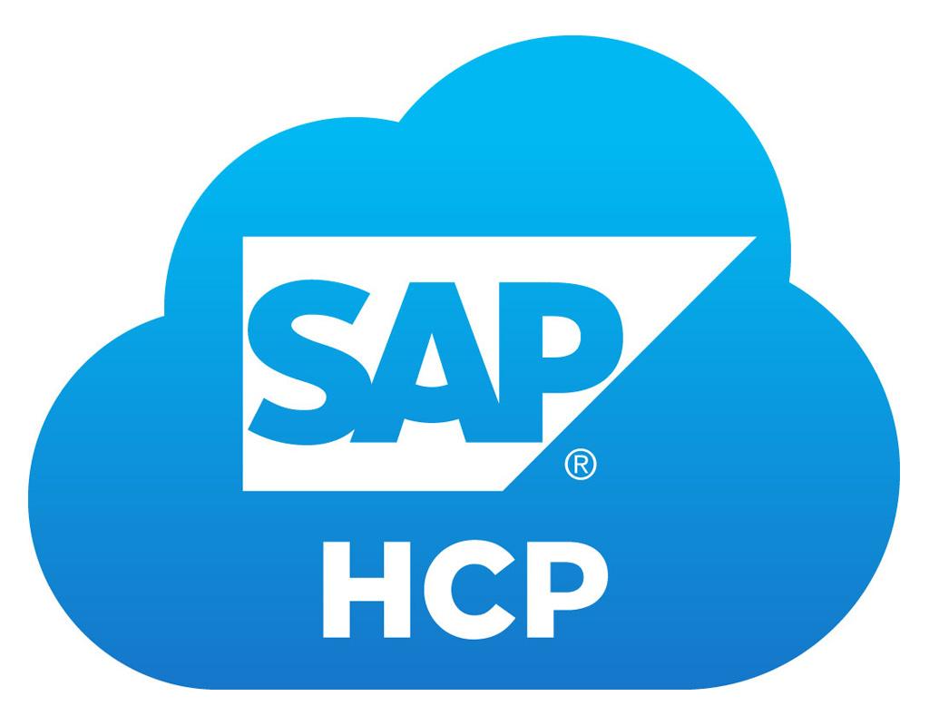 HANA_HCP_SAP_Sapphire_Now_2016