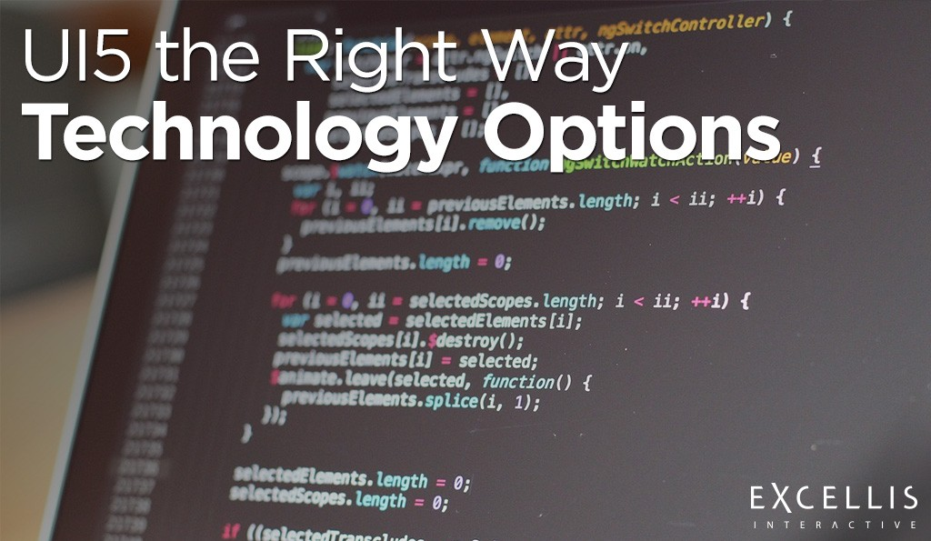 ui5_done_right_technology