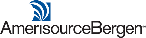 AmerisourceBergen_logo@2x