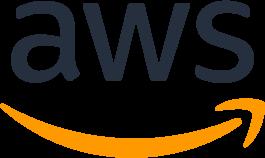 Amazon_Web_Services_Logo@3x