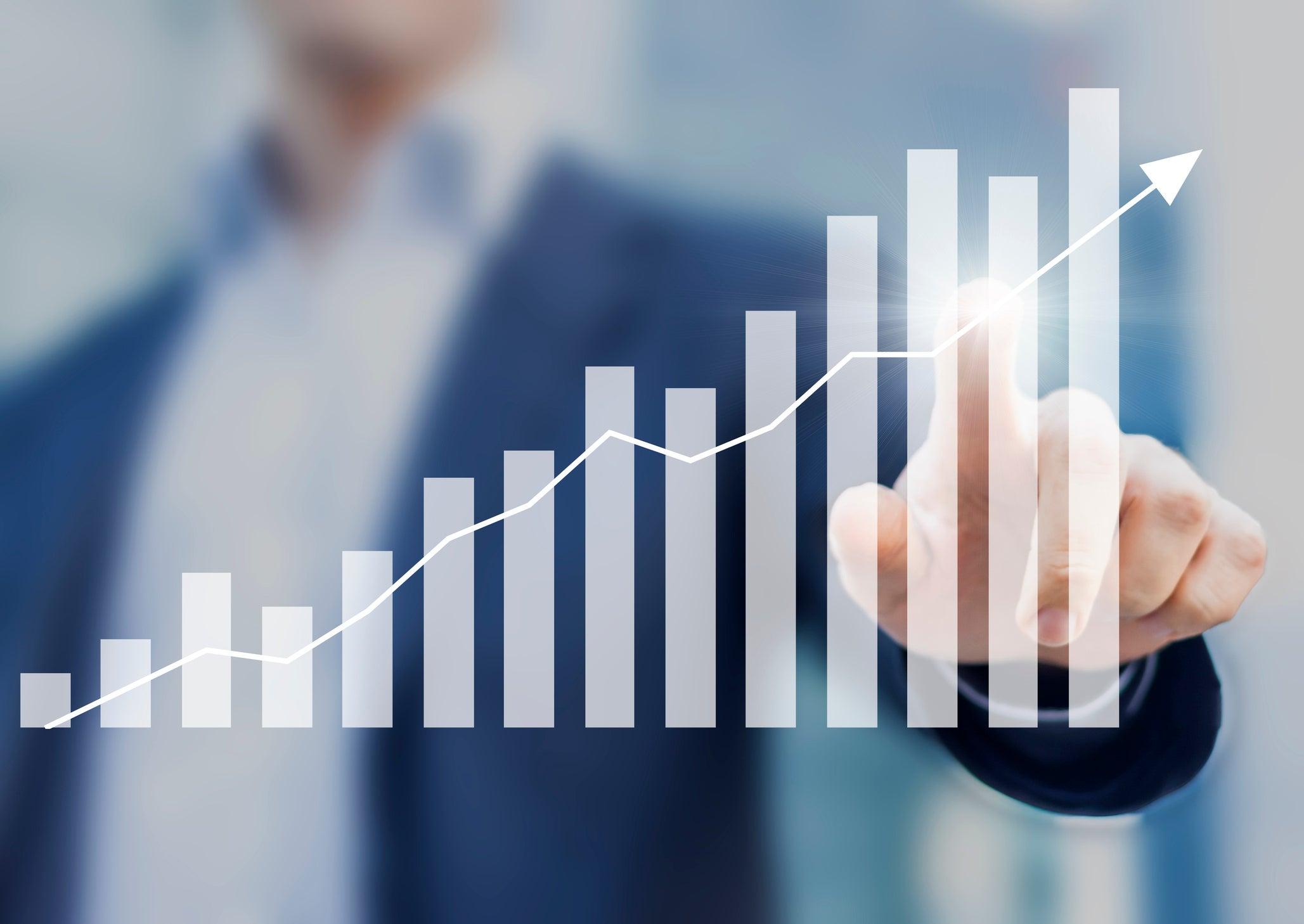 increase-b2b-sales