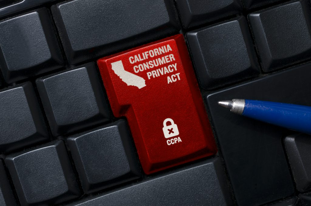 How Comcast Streamlined Privacy Data to Become CCPA Compliant<br> <span style='color:#1A1A1A;font-size:24px;'>Is Your Business Ready as Consumer Privacy Concerns Rise? </span>